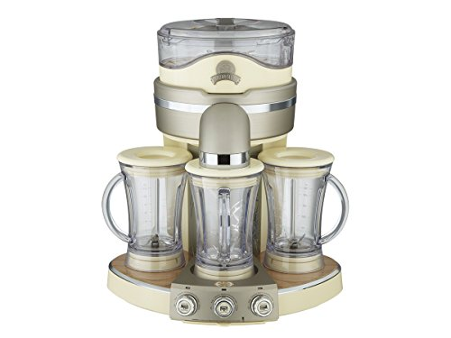 Pitcher Tahiti - Margaritaville Tahiti Frozen Concoction Maker, DM3000