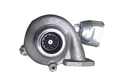 GOWE GT1544 V 753420 – 5005S 753420 750030 – 0002 Turbo turbocompresor para Ford Focus Peugeot