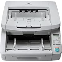 imageFORMULA DR-9050C Sheetfed Scanner by CANON