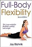 Fullbody Flexibility