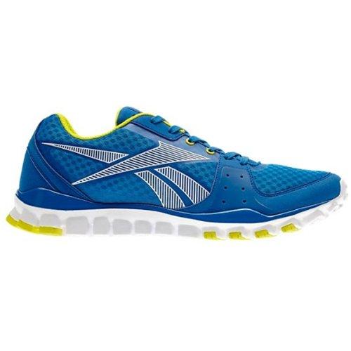 26dc47f5af3dad Reebok Men s RealFlex Transition Training Shoe