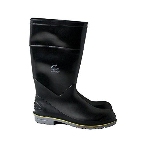 Flex 3 PVC Boots, 16