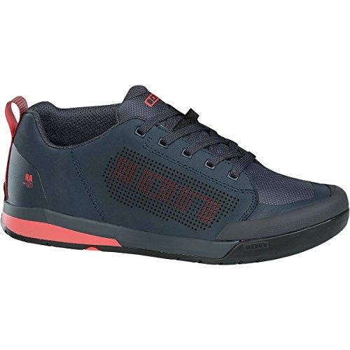 ION Raid_Amp - Zapatillas - azul Talla del calzado 42 2018