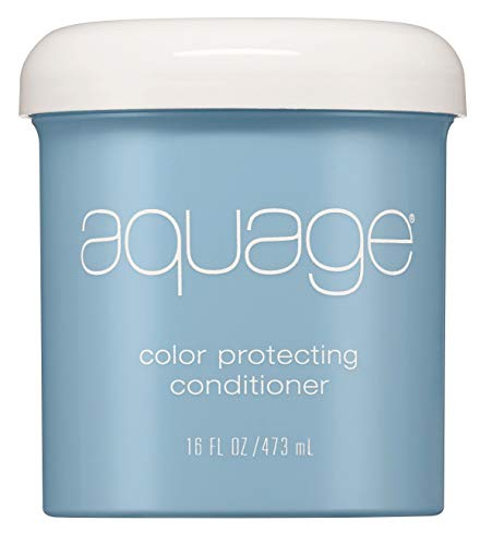 AQUAGE Color Protecting Conditioner, 16 oz. (Protecting Conditioner Colour)