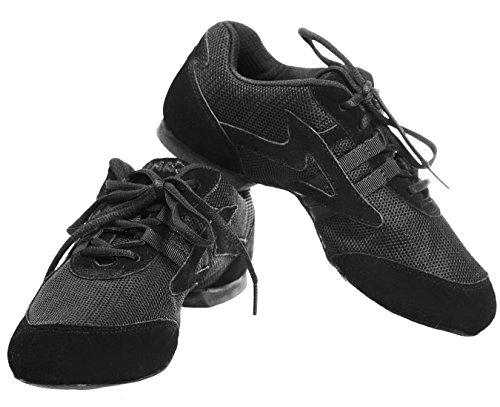 Sansha Buzz 1 Sneaker Da Ballo Unisex