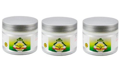 Alfa vitamines Slim vert Réduire
