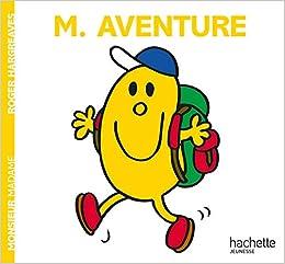 Amazon Com Collection Monsieur Madame Mr Men Little Miss