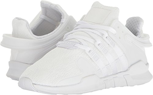 Adidas Shoes With Wings For Kids - 3