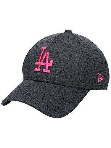 Donna Angeles Grigio New Era Los Jersey 9forty Cap Dodgers EEw78qnR