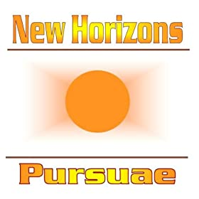 pursuae