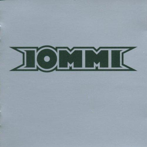 Price comparison product image Iommi