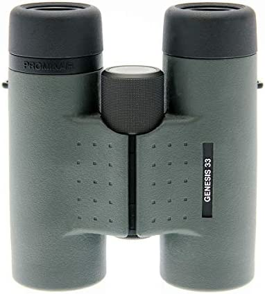 Kowa Genesis 10×33 Prominar XD Binocular