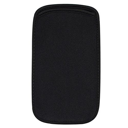 Sumaclife Neoprene Absorbing Sleeve Samsung