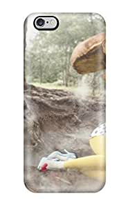 New Premium SNfszDX1409mvgQc Case Cover For Iphone 6 Plus/ Cosplay Protective Case Cover hjbrhga1544 by icecream design