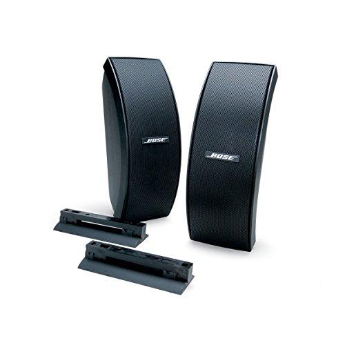 Bose ® 151 Environmental Speakers – Best Speakers