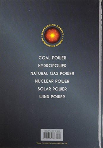 Coal Power (Harnessing Energy)