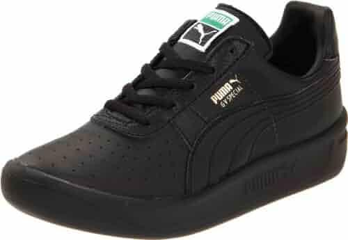 d45ce80c9262fa Shopping Lace-up - Big   Little Kids  Shoe Size  3 selected - PUMA ...