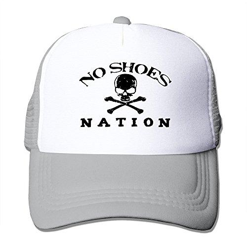 longdandan-adjustable-kenny-chesney-no-shoes-nation-logo-snapback-hats-one-size