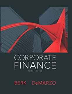 Amazon corporate finance 3rd edition pearson series in corporate finance plus new myfinancelab with pearson etext access card package 3rd edition fandeluxe Images