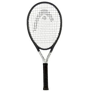 Head Tis6 Tennis Racquet - image 6
