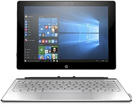 HP Spectre X2 12-a008nr (Intel Core M3, 4GB RAM, 128GB SSD, Touch Screen) with Windows 10
