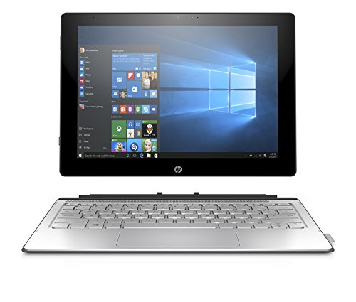 HP-Spectre-X2-12-a009nr-Intel-Core-M5-4GB-RAM-128GB-SSD-Touch-Screen-with-Windows-10