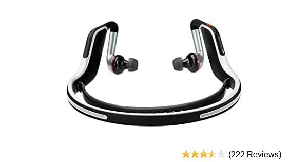 670c0f8f0 Amazon.com: Motorola S11-Flex HD Wireless Stereo Bluetooth Headset ...