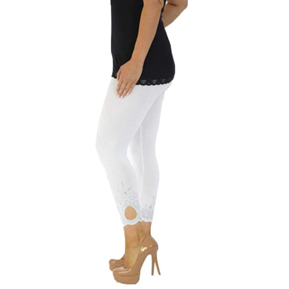 Nuevo!! Leggins De Fitness para Mujer, Pantalones Chandal ...