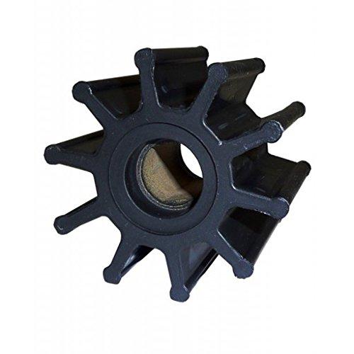 Impeller Crusader (Crusader Raw Water Engine Pump Flexible Impeller Only)