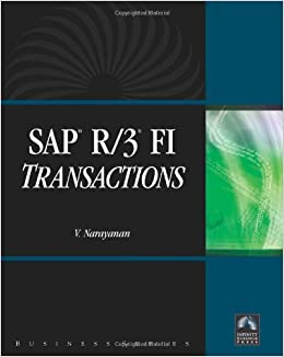 sap-r-3-fi-transactions-business-infinity-science-press