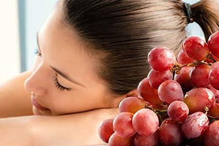 REVE Platinum Crema Hidronutritiva - SPA - Vinoterapia - Multigeneracional - Antioxidante - Hombre y Mujer, Día y Noche - Cosmética natural sin parabenes - 55 ml