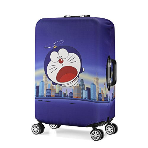 Affordable Luggage Bags Philippines - 1
