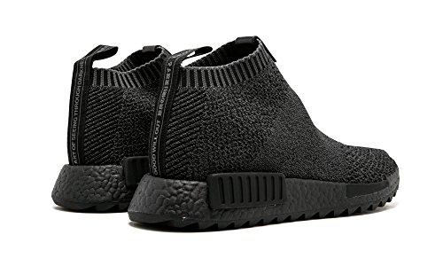 best authentic e581f c458b adidas NMD City Sock 1 PK The Good Will Out BB5994 Core ...