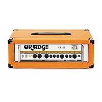 Orange CR 120H Gigmaster Transistorverstärker 120Watt