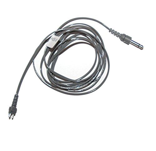 ifb-audio-implements-hds-98-5ft-cable-with-1-8-straignt-plug