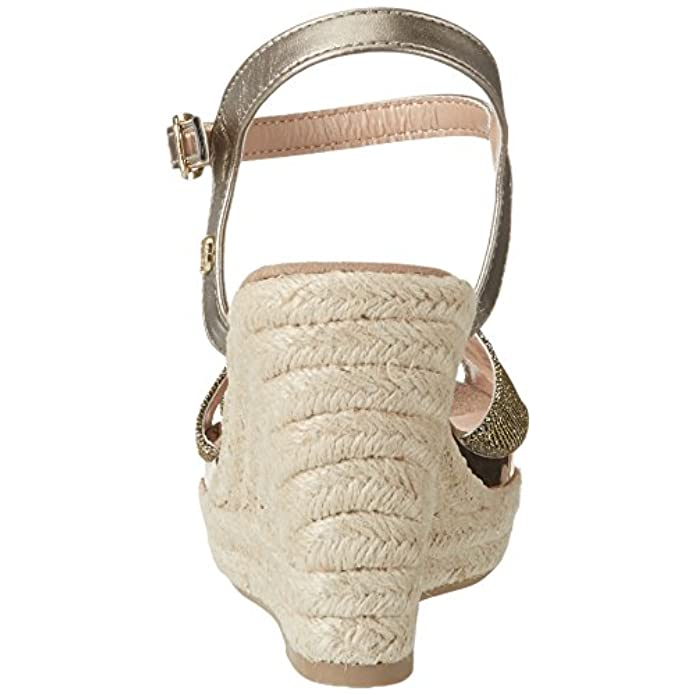 Cinturino Scarpe A Tacco Tom Borse Tailor Da Col Con T Donna Sandali E 2795302