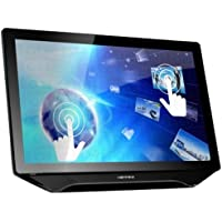 HT231HPB - HT Series - LED-Monitor