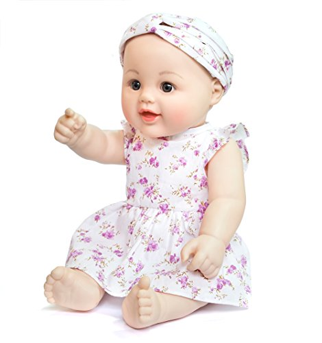 18 Baby Doll Clothes - 3