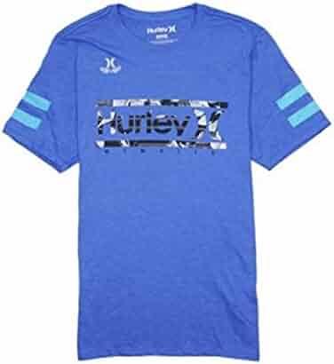 c28e4f3b Shopping M - Hurley - Shirts - Clothing - Surf, Skate & Street - Men ...