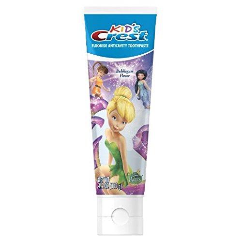 kids-crest-toothpaste