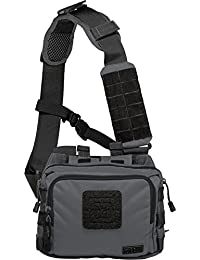 5.11 Tactical 2 Banger Active Shooter Magazine Carrier Bag - 56180