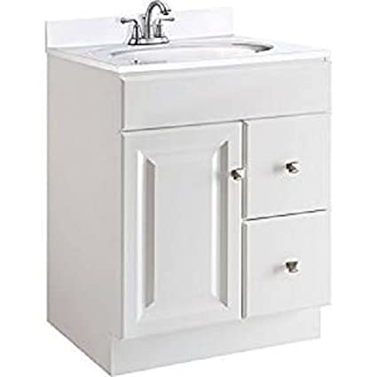 Bathroom Vanity White 30x21 - - Amazon.com on 30 x 16 bathroom vanity, 24 x 19 bathroom vanity, 24 x 18 bathroom vanity, 24 x 16 bathroom vanity, 21 inch bathroom vanity, 18 x 18 bathroom vanity, maple vanity, 30 inch bathroom vanity, 30 x 19 bathroom vanity, 30 x 15 bathroom vanity, 23 x 16 bathroom vanity, open shelf vanity, 30 x 22 bathroom vanity, 30 x 18 bathroom vanity,