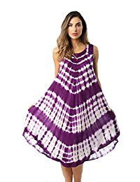 3485e16185 Womens Dresses | Amazon.ca