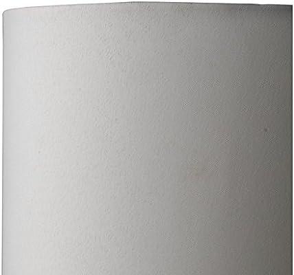 Argos Home Duno - Lámpara de mesa táctil (blanco y cromo): Amazon.es: Iluminación