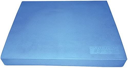 FitBALL Balance Pad 15in x 18.25in x 2 – Blue