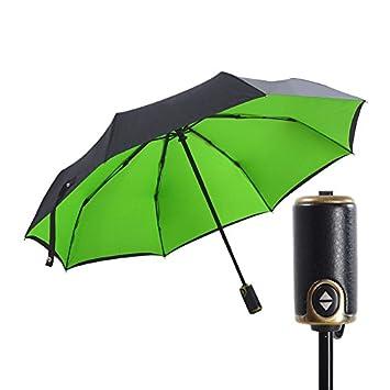 super barato se compara con seleccione para el despacho estilo limitado HAN-NMC La sombrilla Paraguas Paraguas Anti Ultravioleta 103 ...