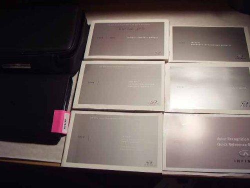 2008-infiniti-qx56-with-navigation-manual-owners-manual