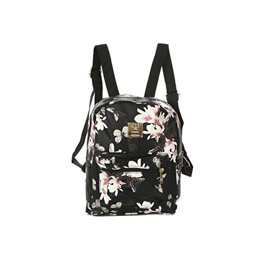 women's Backpack Travel Faux Leather Handbag Rucksack for sale  Delivered anywhere in USA
