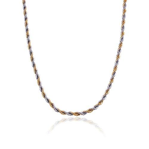 Double Rainbow Jewelry 24