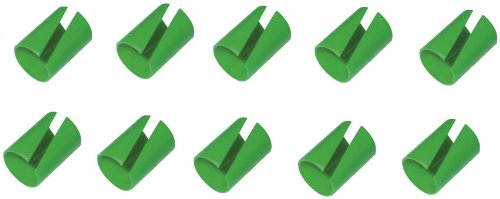Bikers Choice Pivot Pin Bushings 051202